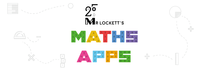 Mr Lockett's Maths Apps